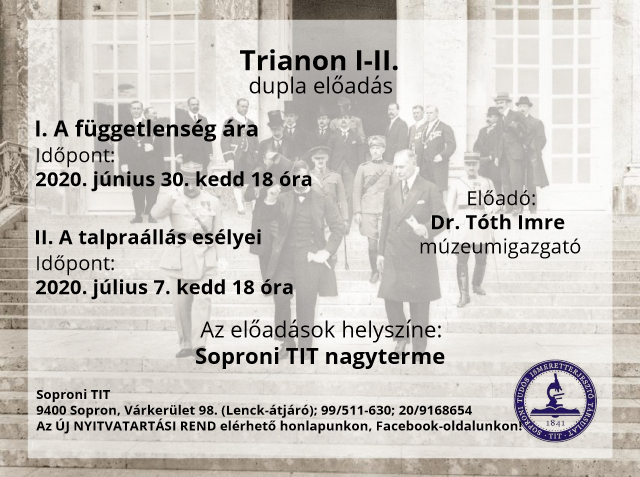 Trianon_Soproni_TIT