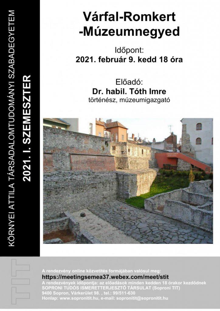 SoproniTIT_februar_9-1